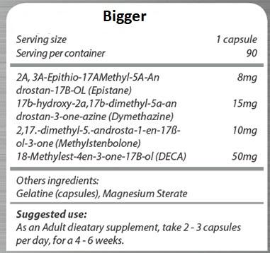 BIGGER_ingredients