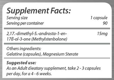 M-STEN_ingredients