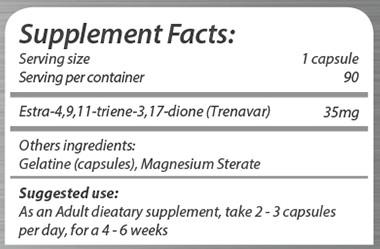 TRENAVAR_ingredients