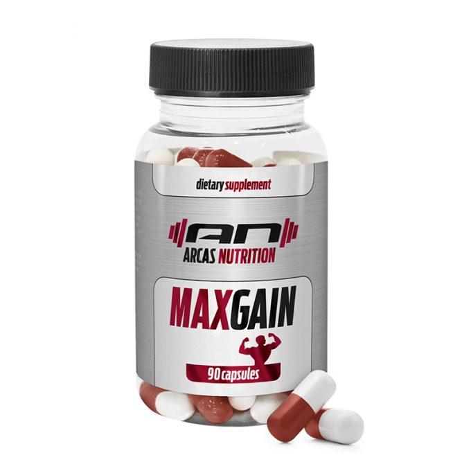 maxgain